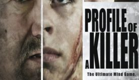 Profile of a Killer (2012)