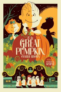 its-the-great-pumpkin-charlie-brown