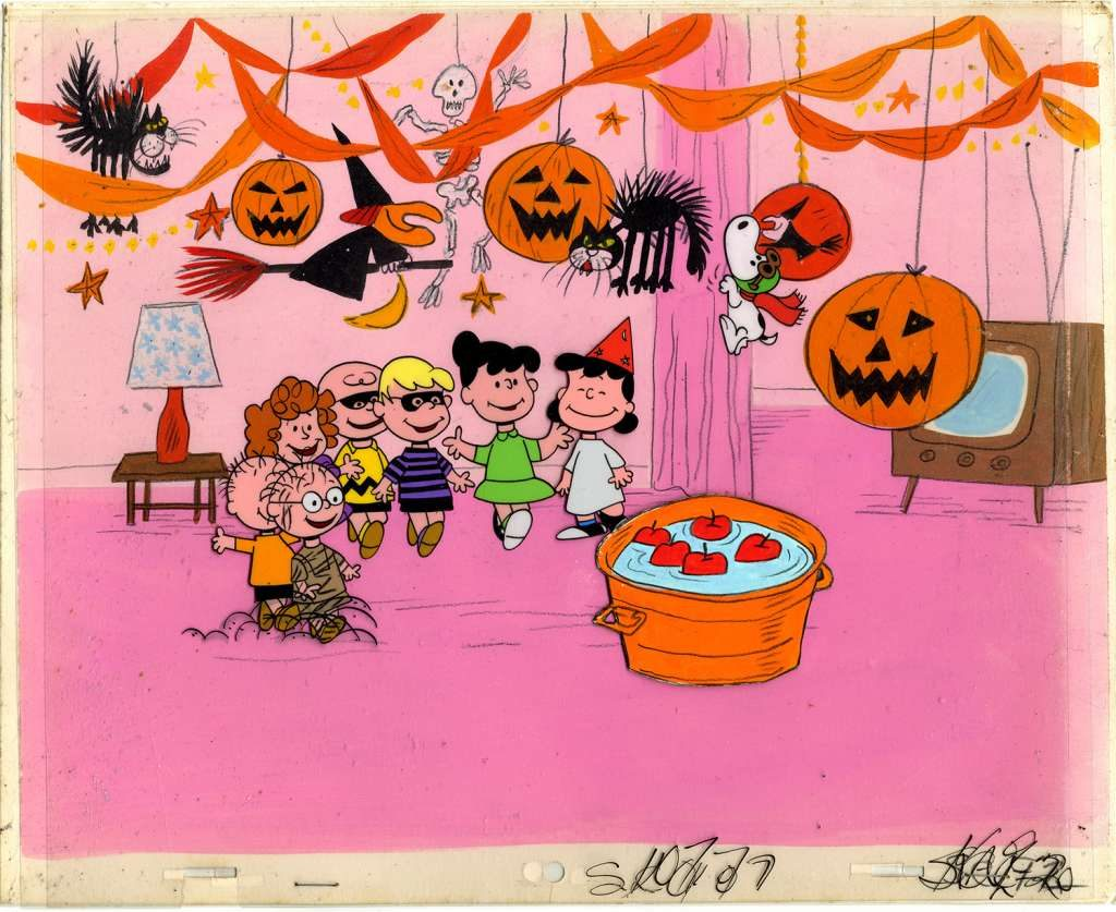 its-the-great-pumpkin-charlie-brown-still-1