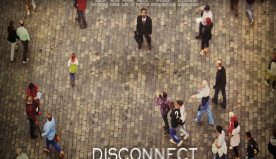 Disconnect (2013)
