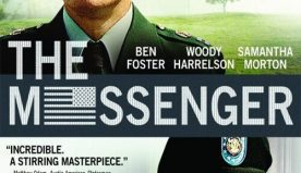 The Messenger (2010)