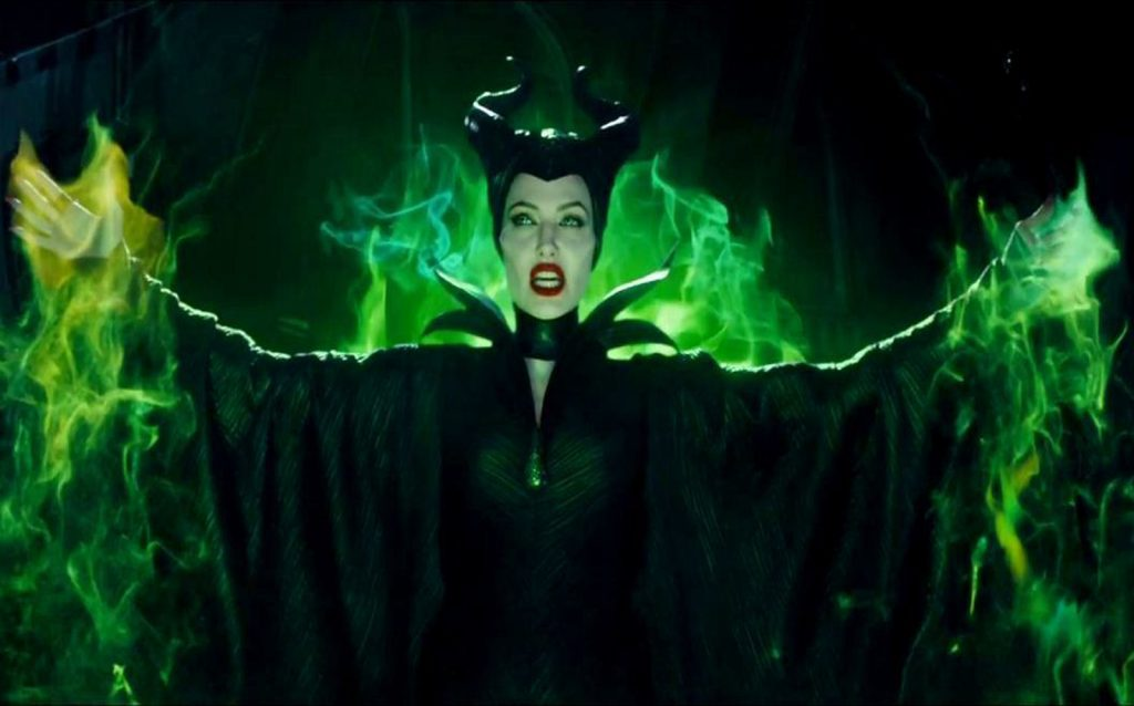maleficent-still