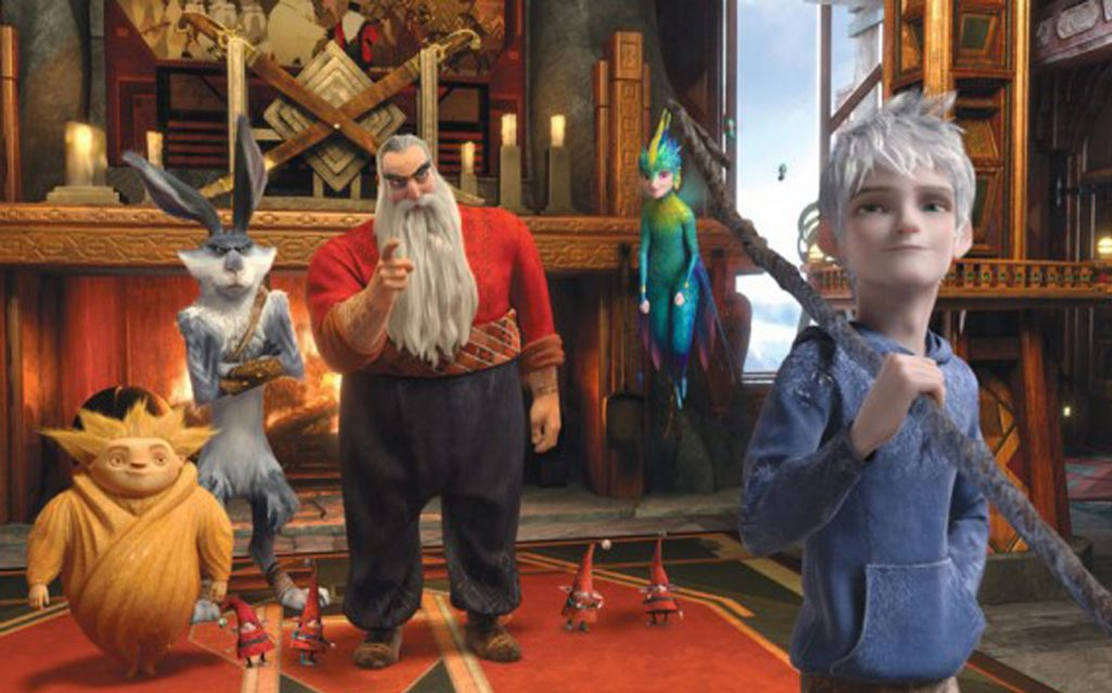 rise-of-the-guardians-still