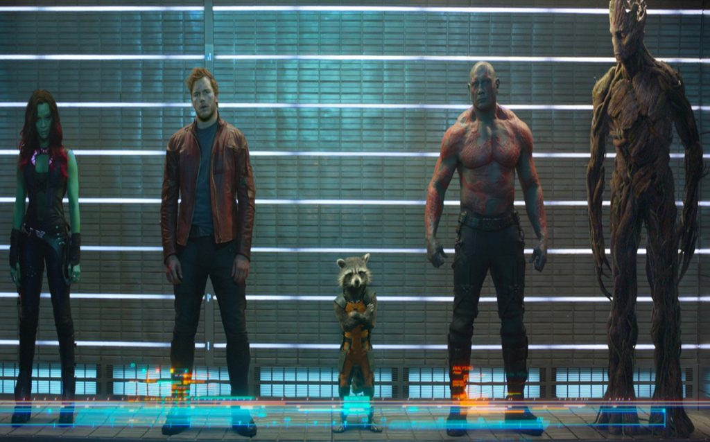 guardians-of-the-galaxy-still