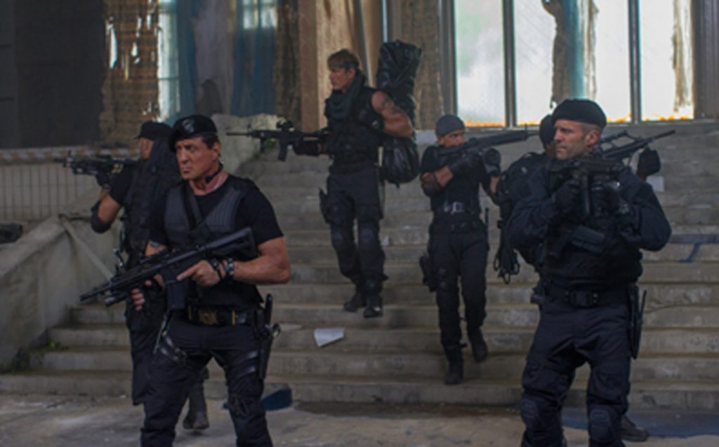 the-expendables-3-still