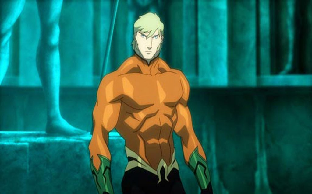 justice-league-throne-of-atlantis-still-1
