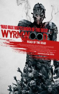 wyrmwood-road-of-the-dead