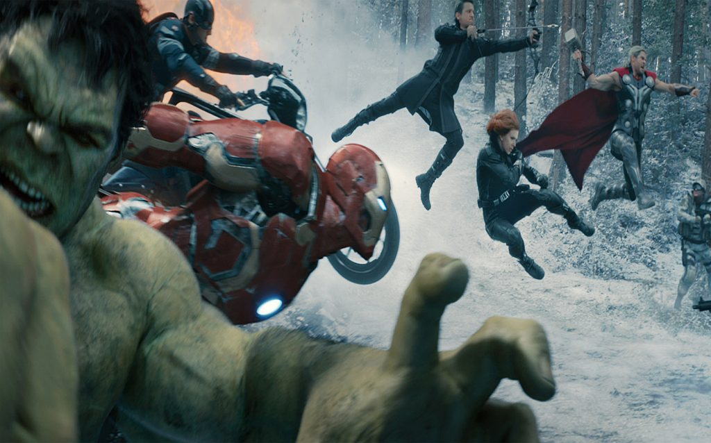 avengers-age-of-ultron-still-1