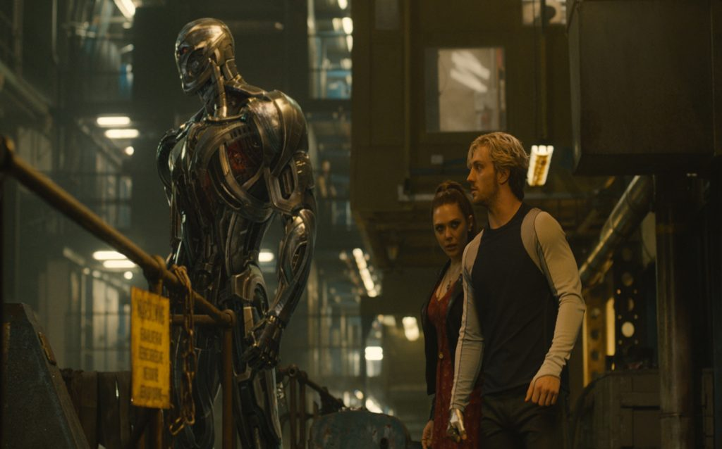 avengers-age-of-ultron-still-2