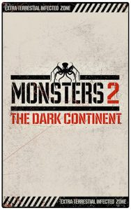 monsters-2-the-dark-continent
