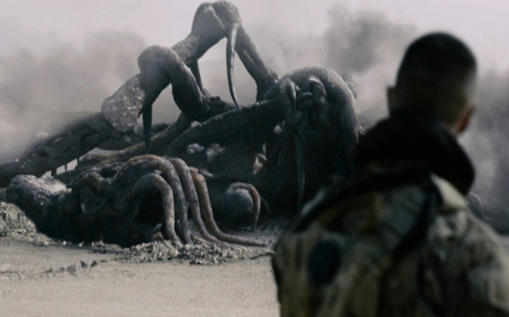 monsters-2-the-dark-continent-still