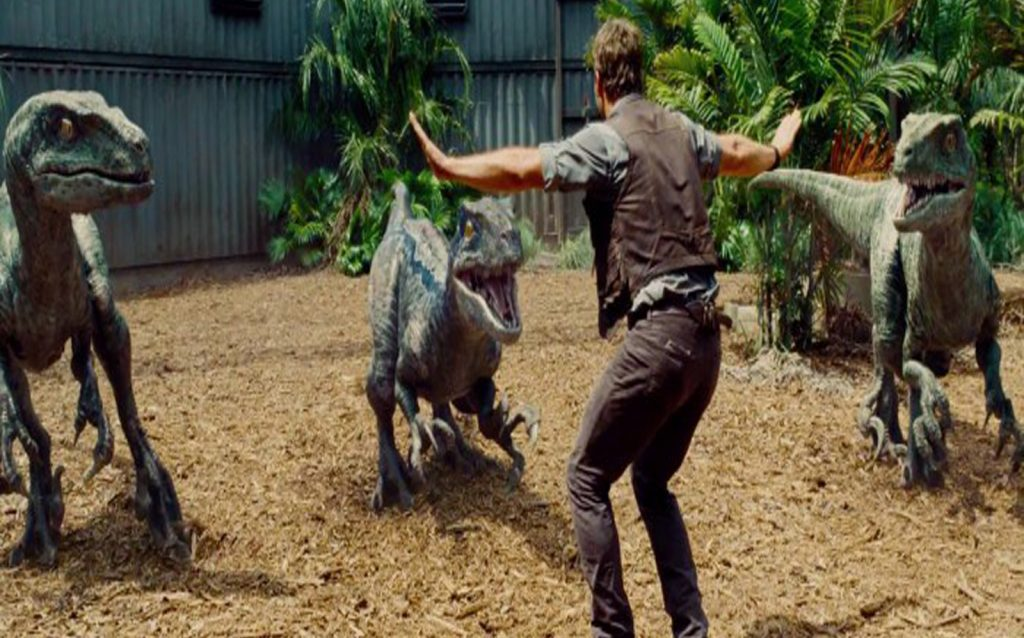 jurassic-world-still-1