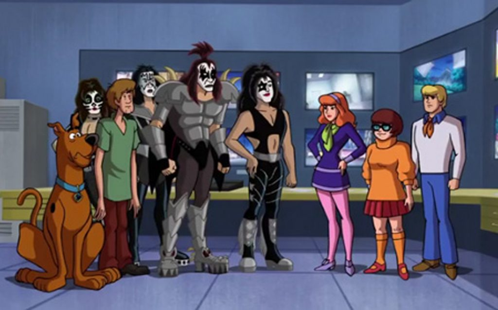 scooby-doo-and-kiss-rock-and-roll-mystery-still