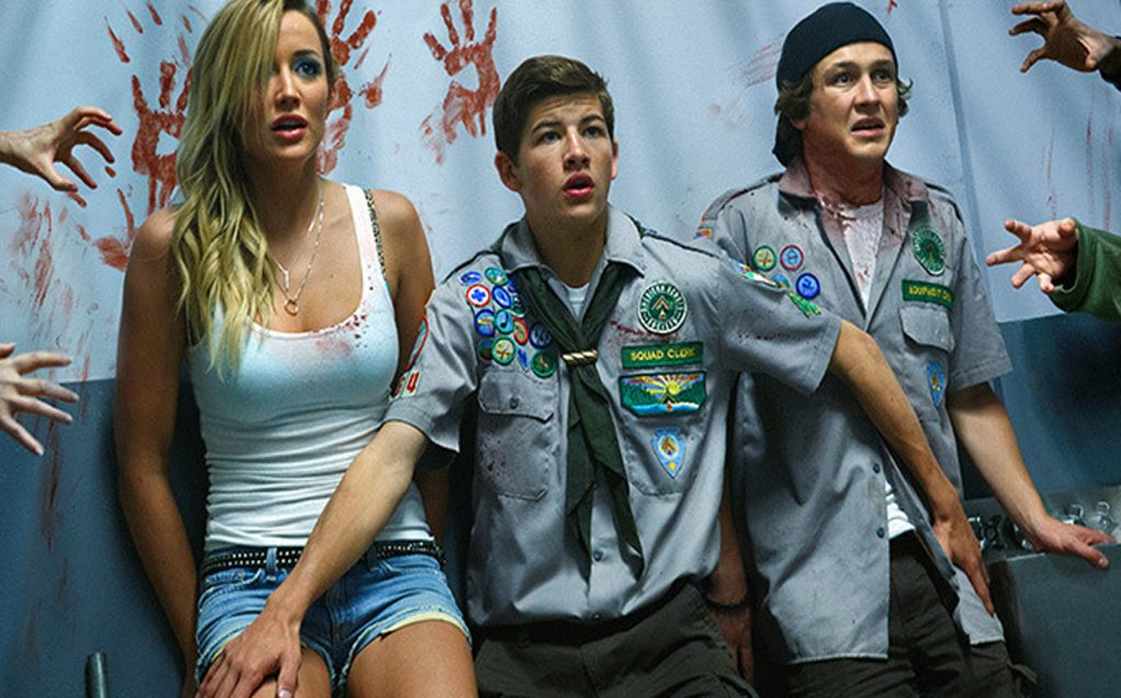 scouts-guide-to-the-zombie-apocalypse-still-2