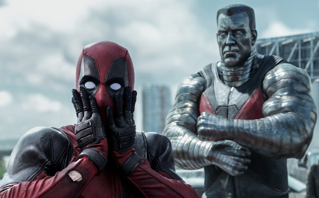 deadpool-still-1