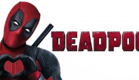 Deadpool (2016) Trailer