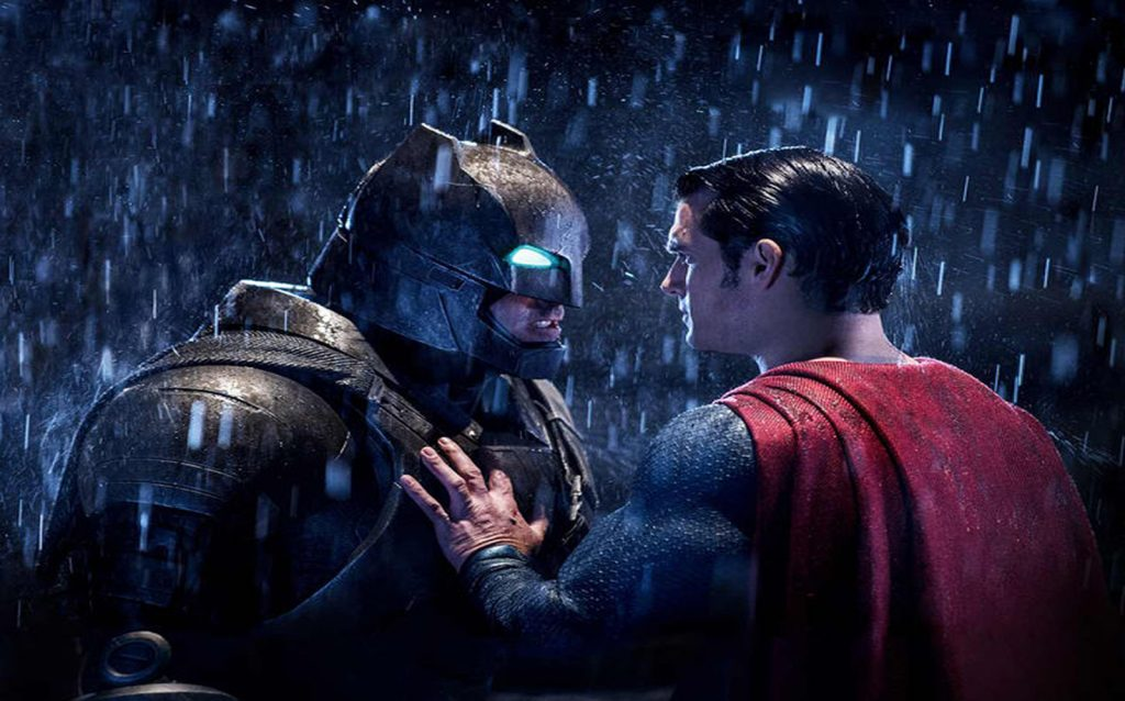 batman-v-superman-dawn-of-justice-still-1