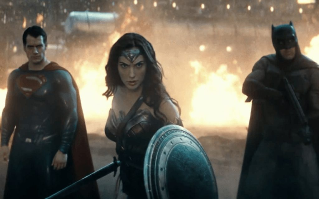 batman-v-superman-dawn-of-justice-still-2
