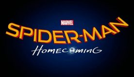 Spider-Man: Homecoming (2017) Trailer 1