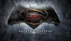 Batman v Superman: Dawn of Justice (2016) Trailer