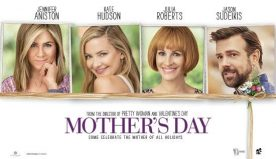 Mother's Day (2016) Trailer