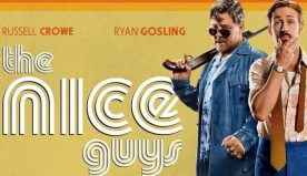 The Nice Guys (2016) Trailer