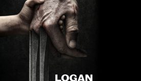 Logan (2017) Red Band Trailer H