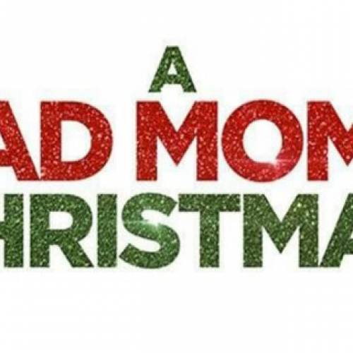 A Bad Moms Christmas Trailer 2