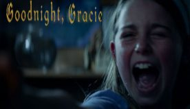 Goodnight, Gracie (2017)