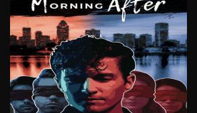 Morning After (2017)