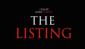 The Listing (2017)