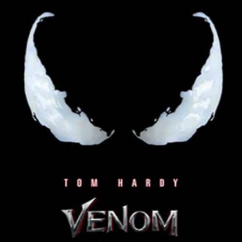 Venom (2018) Official Trailer