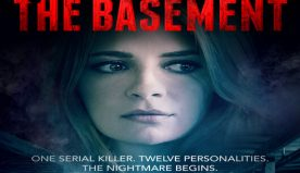 The Basement (2018)