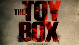 The Toybox (2018) Press Release