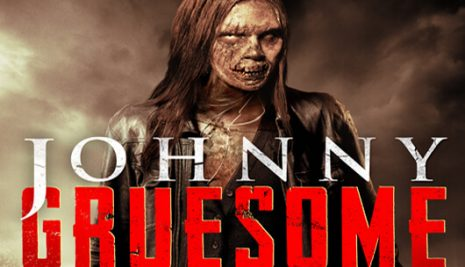 Johnny Gruesome (2018)