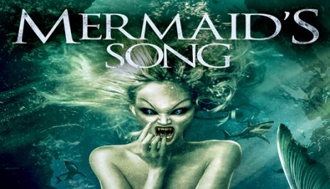 Mermaid's Song (2018)