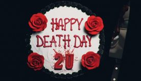 Happy Death Day 2U (2019) Trailer